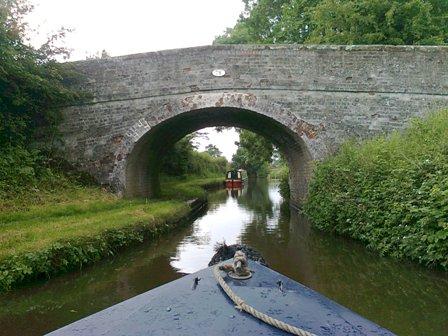 Under bro nr 7W