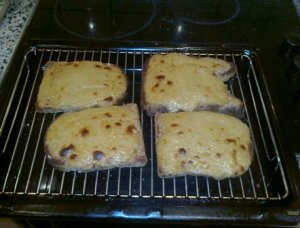 Photo3888WelshRarebit