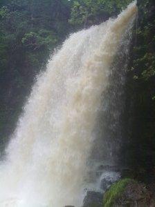 Waterfall 006