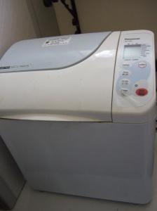 DSCF2806