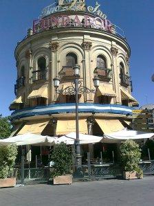 Photo1855 Andalucia