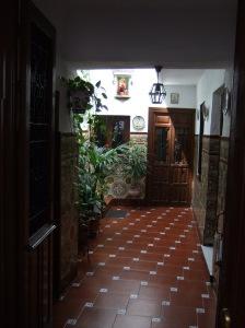 Apartment2014 004