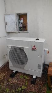 DSCN6290