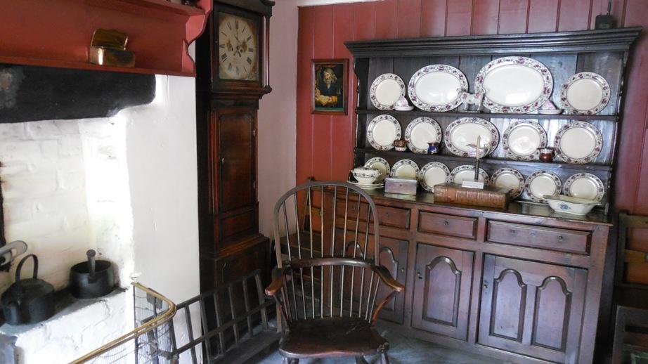 wales llanberis national slate museum skiffermuseum 2. Black Bedroom Furniture Sets. Home Design Ideas