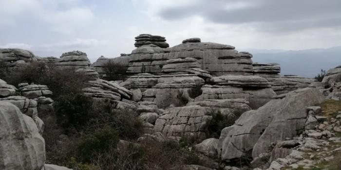 sedimentär Rock absolut dating