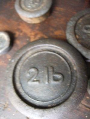 DSCF4775